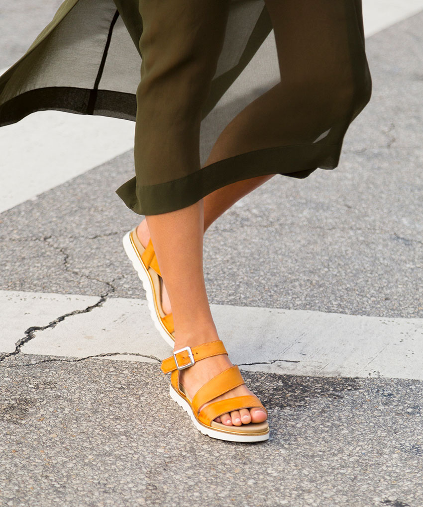 News Keys Shoes - Nuova Collezione Donna SS20