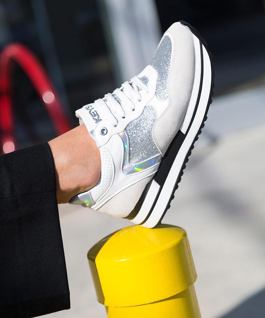 News Keys Shoes - Nuova Collezione Donna SS20