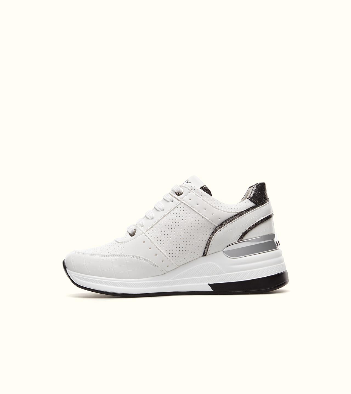 Keys Shoes - Sneaker K-1000